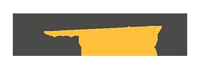 NikiTrans08_Logo