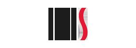 ikis-logo-1