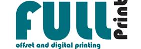 logo-full-print