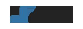 marisan_logo