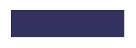 orgachim-logo