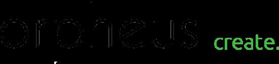 orpheus-logo-large