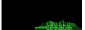 orpheus-logo-small