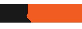 sibis-logo