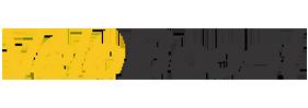 veloboost-logo