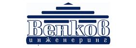 venkov-logo