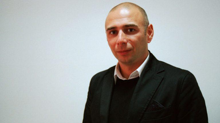 Deyan Yankov