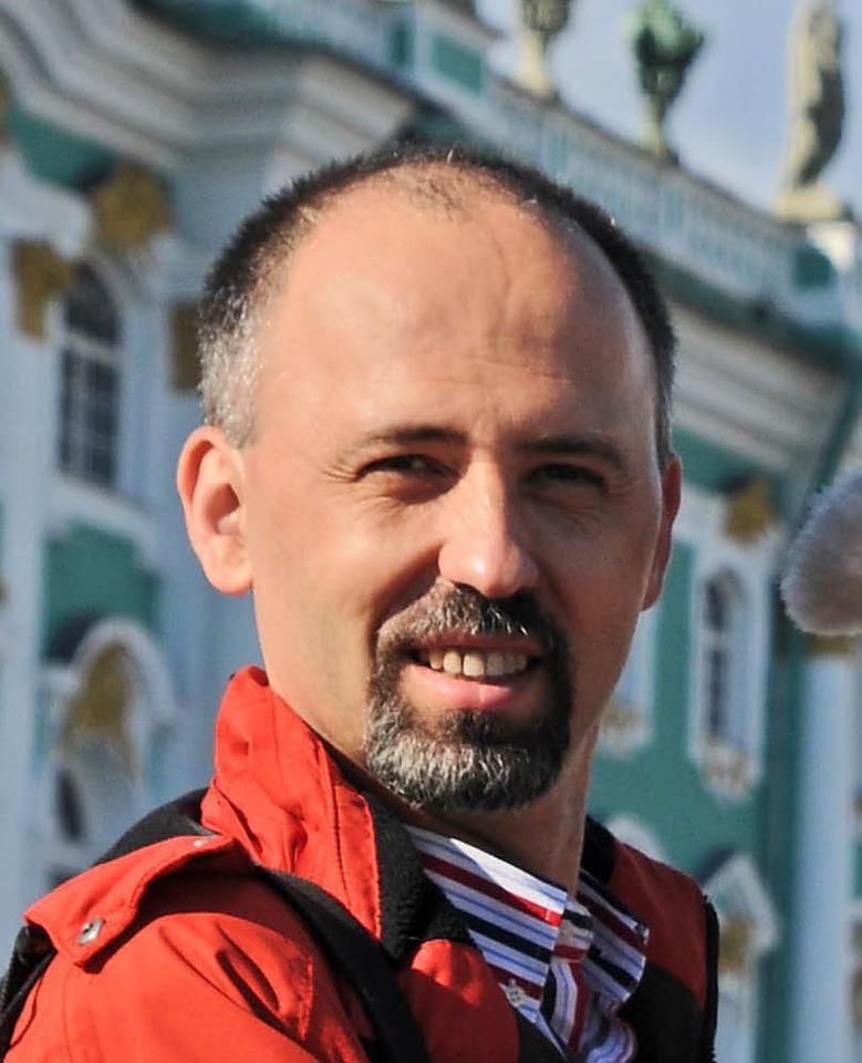 Evgeni-Dimitrov