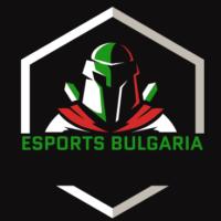 esportsBulgaria
